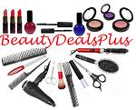 Beautydealsplus