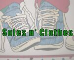 SolesnClothes