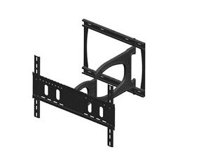 TV wall mount up to 65""