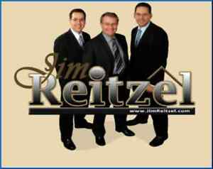 JIM REITZEL PRESENTS Millionaire Real Estate Investment Workshop Kitchener / Waterloo Kitchener Area image 1