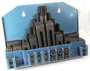 58pc-Clamping-Kit-for-MIlling-Drilling-12mm-T-Slots