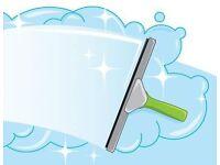 Window Cleaner in the Leeds/Bradford & Surrounding Areas