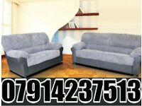 The Elegant Roma Sofa Set 65232