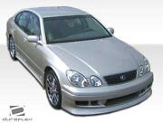 1998 Lexus GS400