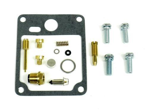 Xv1100 carb motorcycle parts ebay for Yamaha virago 1100 carburetor adjustment