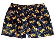 Garfield Boxershorts