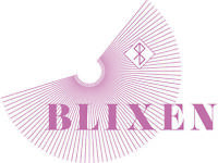Full-time and part-time waiting staff wanted at BLIXEN in Spitalfields Market