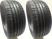 235 35 19 Tires