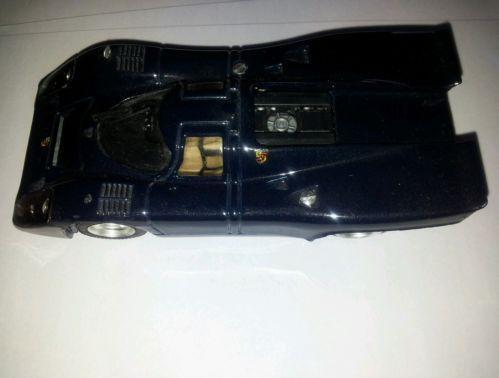porsche 917 modellautos g nstig online kaufen bei ebay. Black Bedroom Furniture Sets. Home Design Ideas