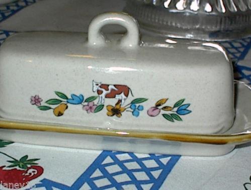 & Heartland Dishes: China u0026 Dinnerware | eBay