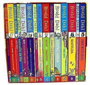 Childrens Book Collection