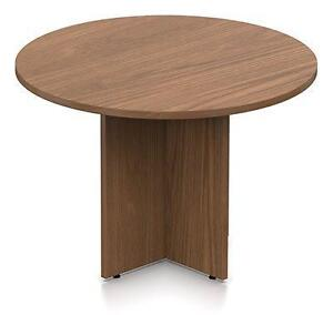 Admirable Boardroom Table Buy Or Sell Tables In Toronto Gta Interior Design Ideas Philsoteloinfo