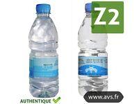 ZamZam Water wholesale only!