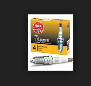 ######  NGK SPARK PLUGS IN STOCK ######