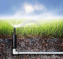 Rapid Reticulation Remedies & Garden Solutions Baldivis Rockingham Area Preview
