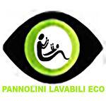 Pannolini Lavabili Eco