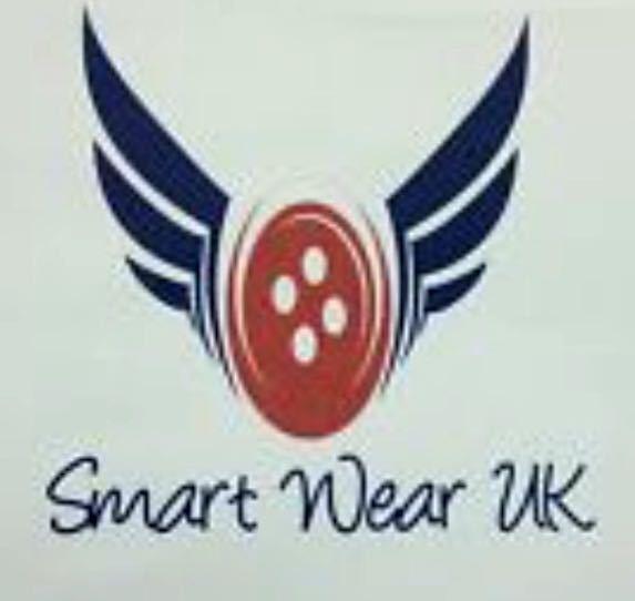 Smart Wear UK