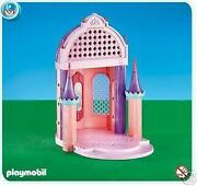 Playmobil 4250