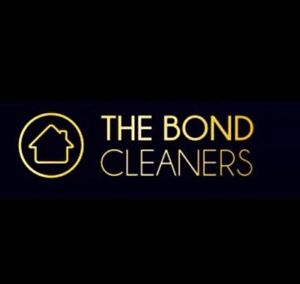 THE BOND CLEANERS Camp Hill Brisbane South East Preview