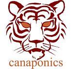 Canaponics Laboratories