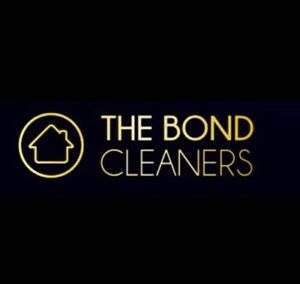 THE BOND CLEANERS Taringa Brisbane South West Preview