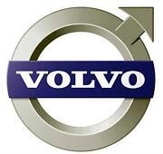 Volvo CD