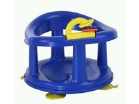 Safety 1st Swivel BATH SEAT from 6months