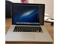 Wanted Macbook pro/ macbook air / Imac / Ipads ? macbook