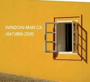 Direct Price Windows Contractor Factory Vinyl Doors  Save on Hea