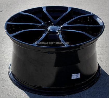 Corvette Cup Wheels Ebay
