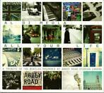 cd digi - Al Di Meola - All Your Life (A Tribute To The Be..