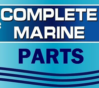 Complete Boat Parts