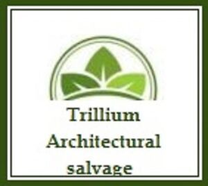 We Salvage Barns, Buildings, Wood and Antiques CASH PAID