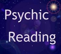 Windsor Psychic Tarot - Love & Finance - FREE Followup
