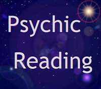 Windsor Psychic Tarot -  Love & Money - Free Followup