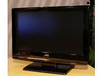 Refurbished 32 inch HD freeview LCD TV + FREE DELIVERY