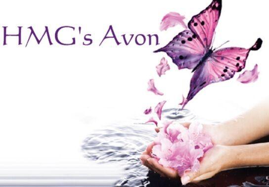 HMG s Avon