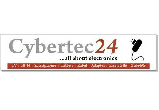 Cybertec24