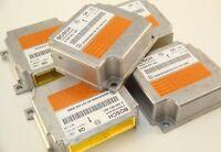 Todos Peugeot 9656700980 Aparato De Mando Airbag Diagnóstico Reparación/ - peugeot - ebay.es