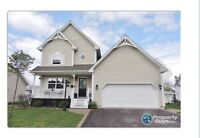 JUST REDUCED 291 Twin oaks drive