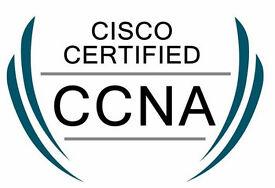 CCNA R&S, CCNA SECURITY, CCNP R&S, Training in HARROW