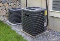 Owen Sound New Furnaces & ACs - Rent to Own - Great Prices