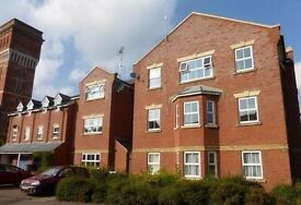 2 bedroom flat in Chartham