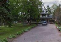 Large home w 6 bedrooms! Hidden Valley area! Big Lot!!