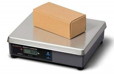 New Open Box Avery Weigh-Tronix 7820 - postal scales