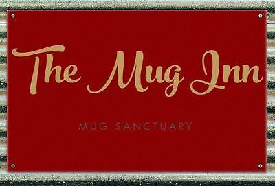 The Mug Inn
