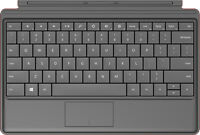WTB: Surface Pro 1/2 Type cover