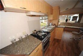 Bargain Holiday Home / Static Caravan @ Devon Cliffs - Exmouth - Devon - Haven