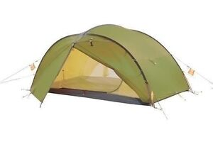 EXPED VENUS UL 2 person, freestanding tent, 2.3kg West Hobart Hobart City Preview