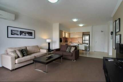 ASTUTE INVESTORS TO NOTE - FULLY FURNISHED LUXURY APARTMENT Varsity Lakes Gold Coast South Preview